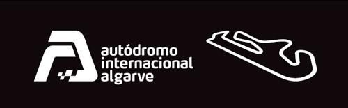 Картинки по запросу portimao algarve track